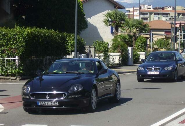Maserati 3200GT