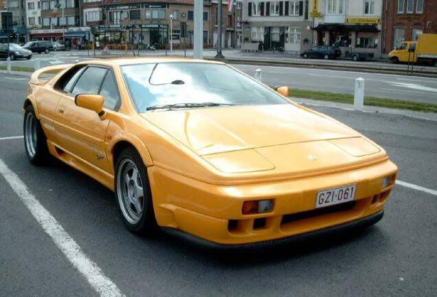 Lotus Sport 300